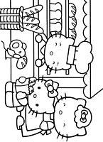 machinemakers.typepad.com