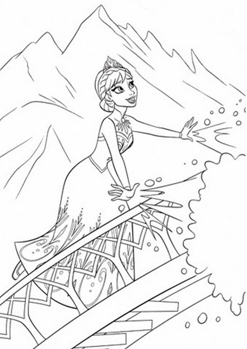 Free Online Knuckles Sonic Coloring as well B005PNF1GA likewise Maleficent Coloring Pages furthermore Clipart Kijey67kT as well Walt Disney World Coloring Pages. on disney castle outline