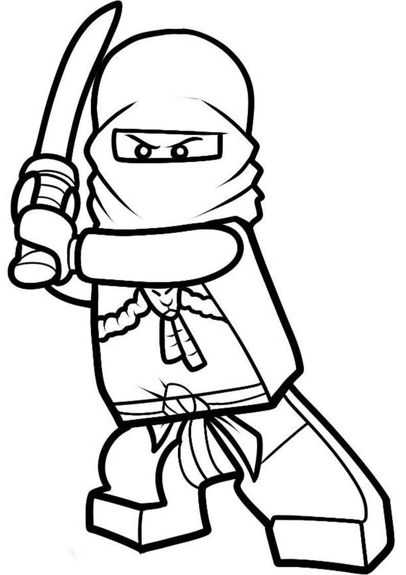 lego chima printable coloring pages. home catalogo lego legend of ... - Lego Chima Gorilla Coloring Pages