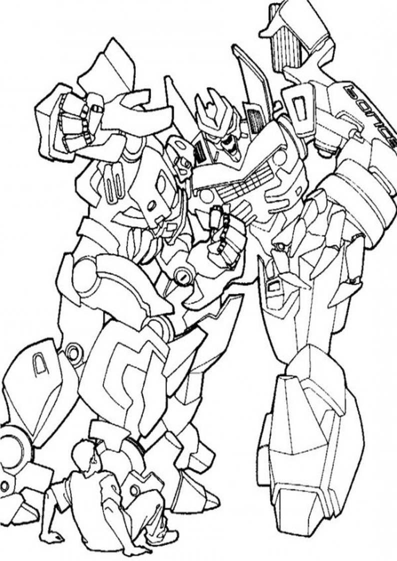 Optimus Prime Movietoys  Transformers Wiki  tfwikinet