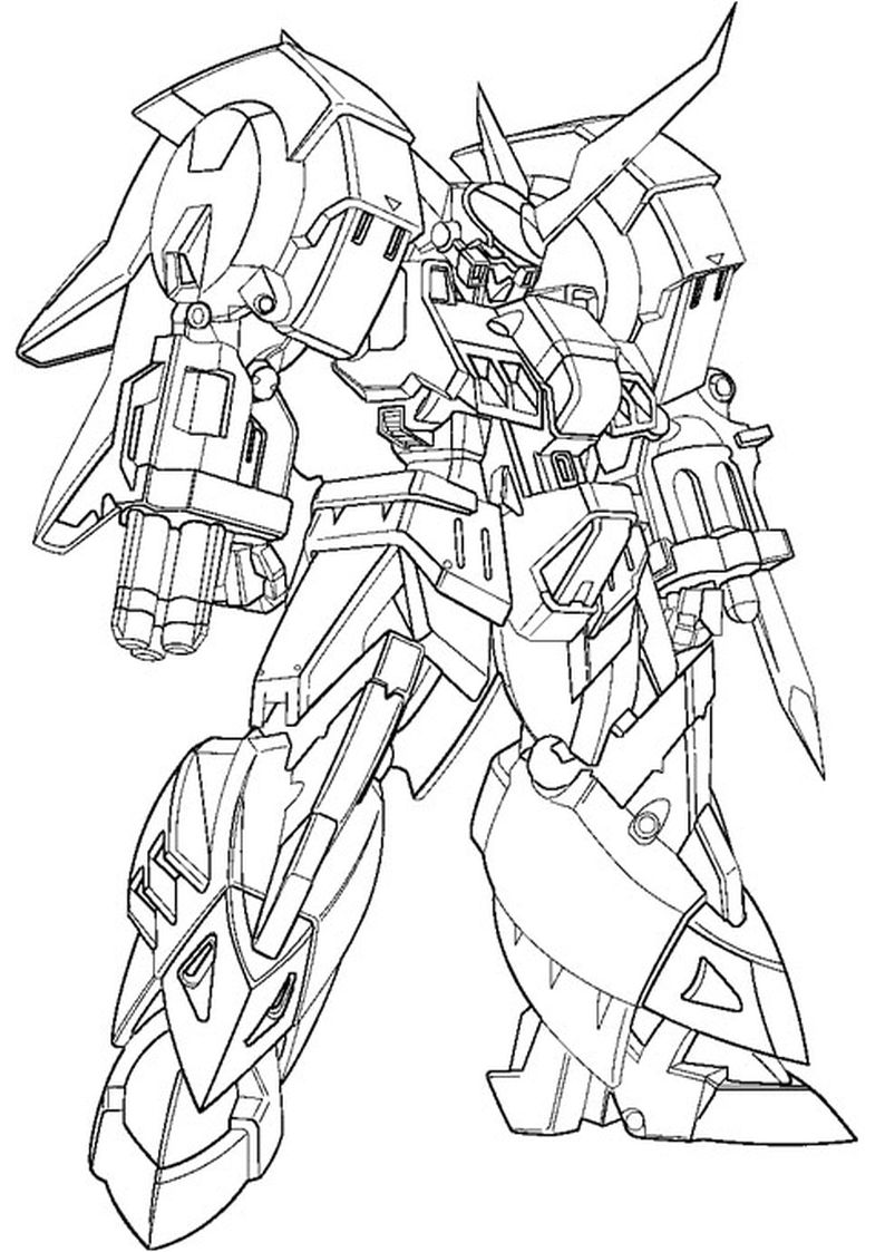 Angry Birds Transformers Coloring Pages Google Angry