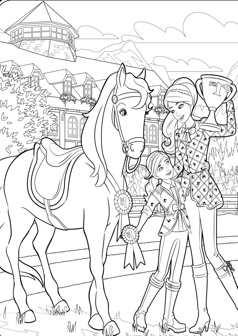 sugar plum fairies coloring pages - photo#17