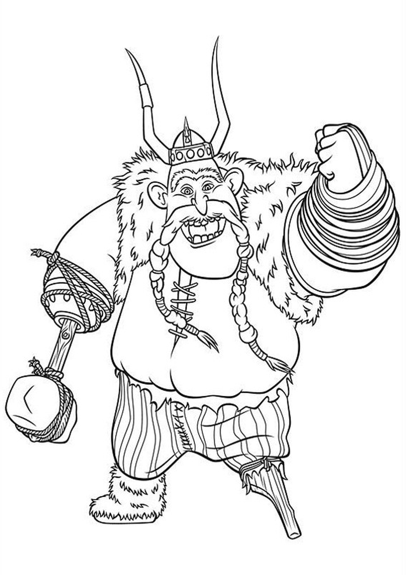 Jak And Daxter Colouring Pages Jak And Daxter Coloring Pages