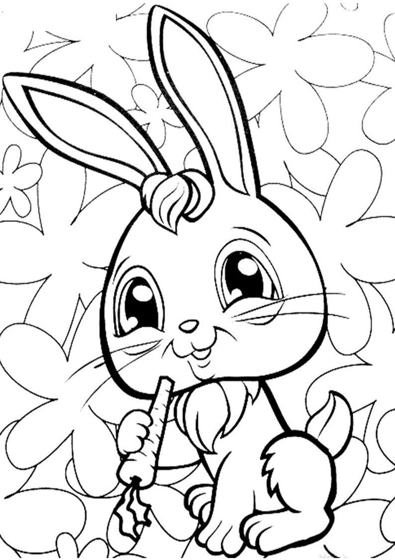 Koala Brothers Coloring Pages Together With On Penny Page