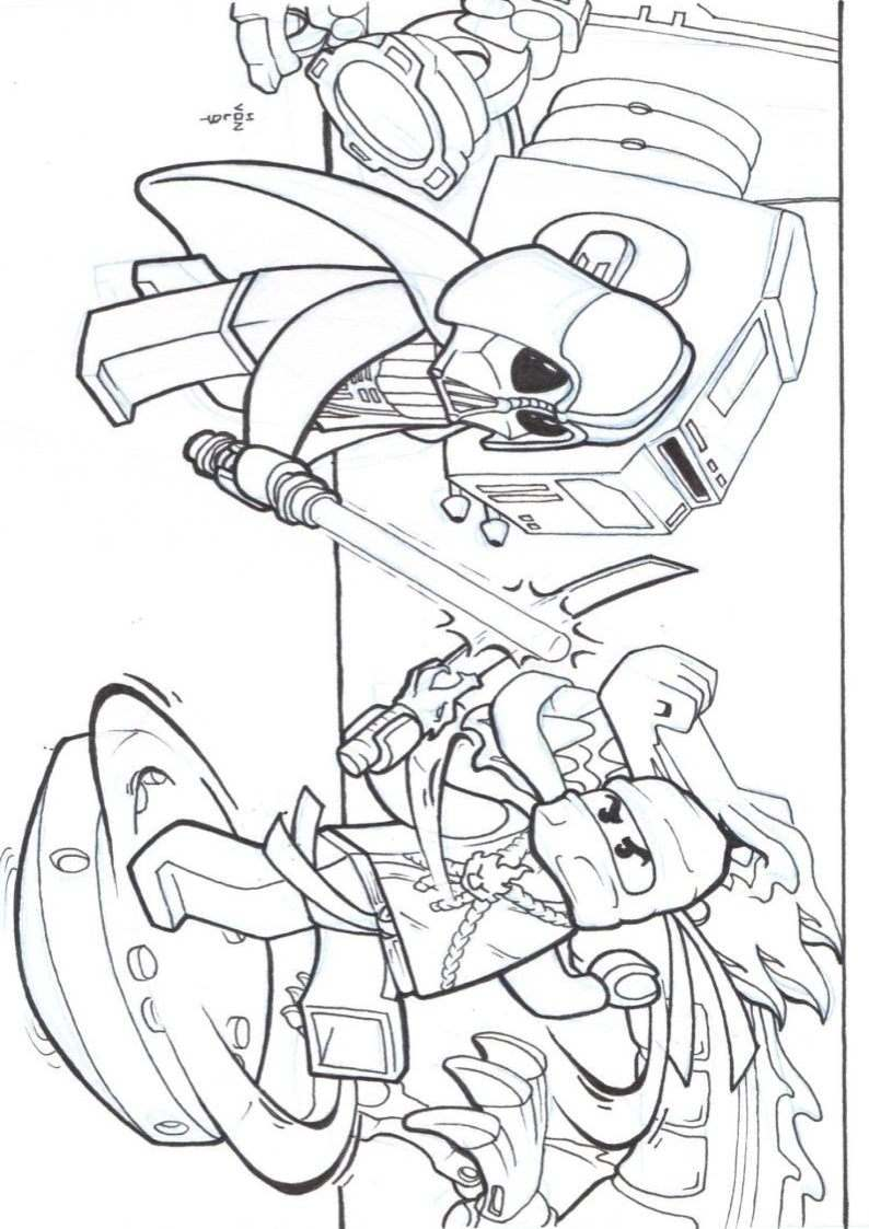 holiday coloring pages lego star wars coloring pages to print