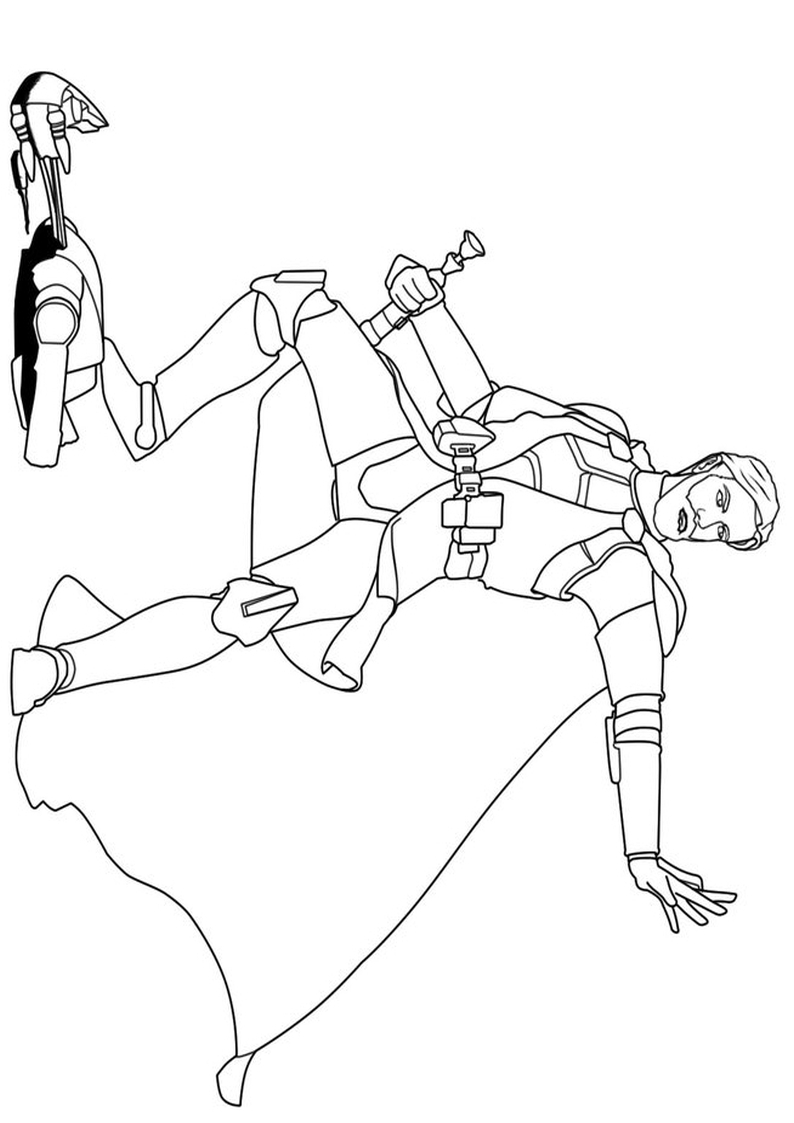 Image Result For Star Wars Coloring Sheets