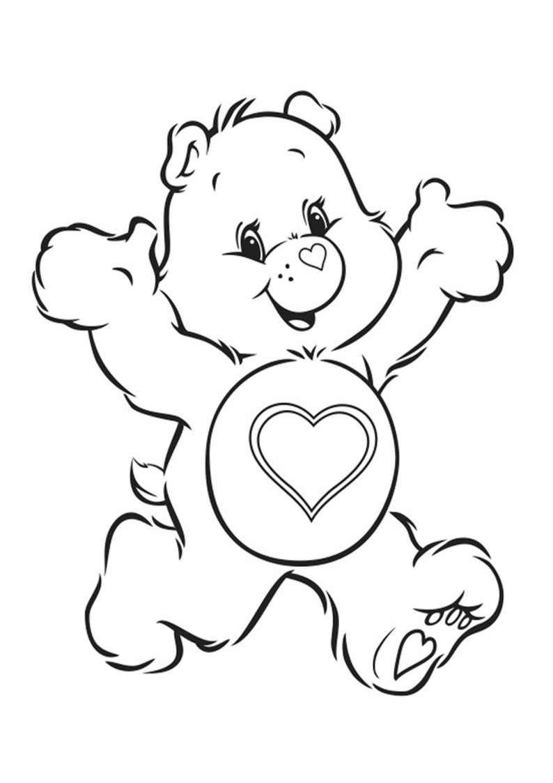 Miranda Sings Coloring Pages Coloring