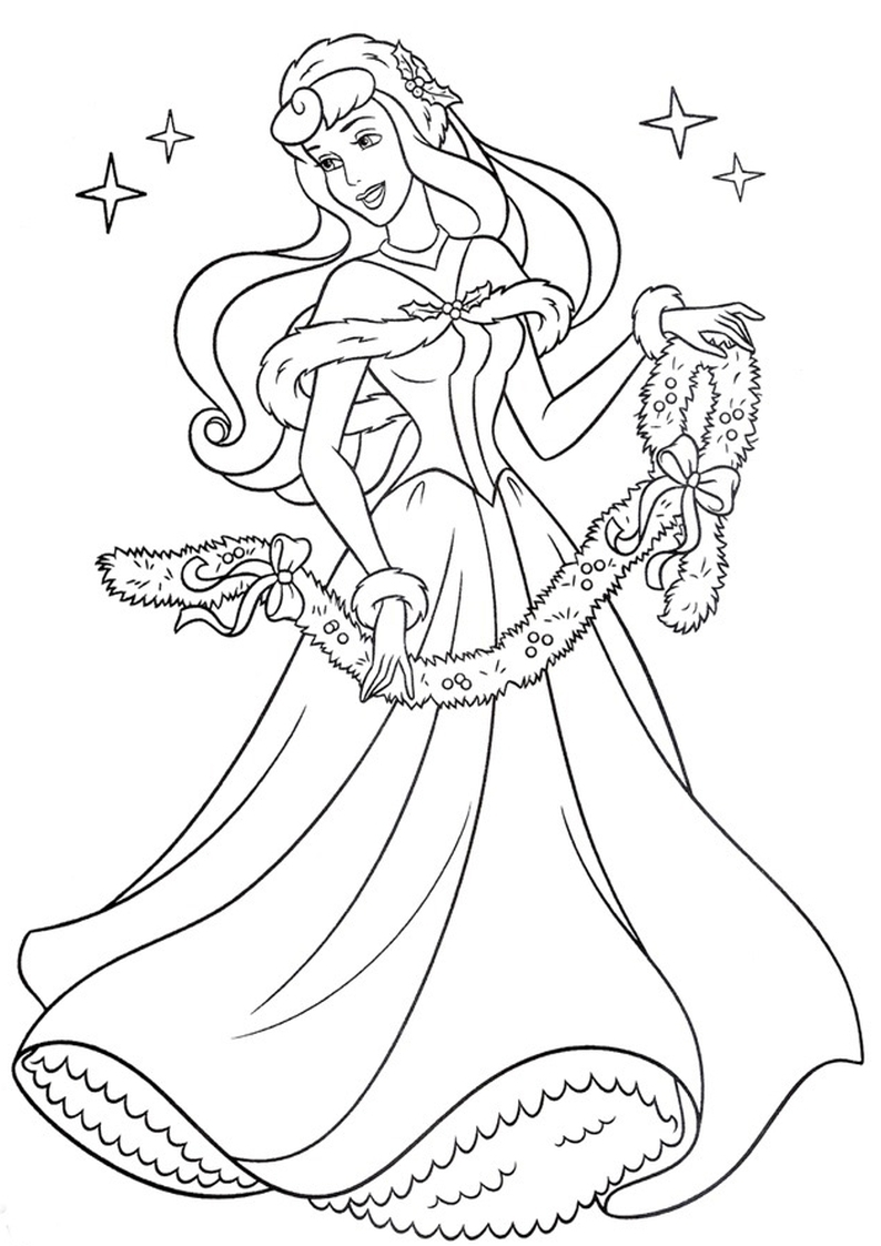 HD wallpapers repunzel coloring page