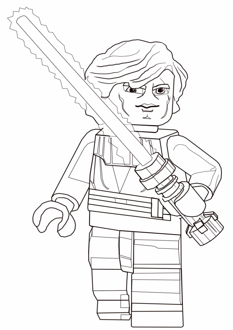 mod coloring pages - photo#41