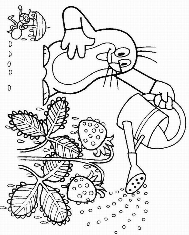 Nerf Happy Birthday Coloring Page Coloring Pages