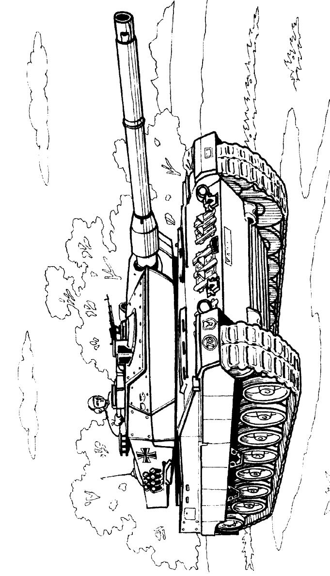 kolorowanka avengers iron