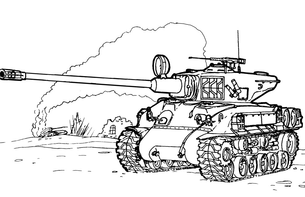 Letter Land Pages Coloring Pages