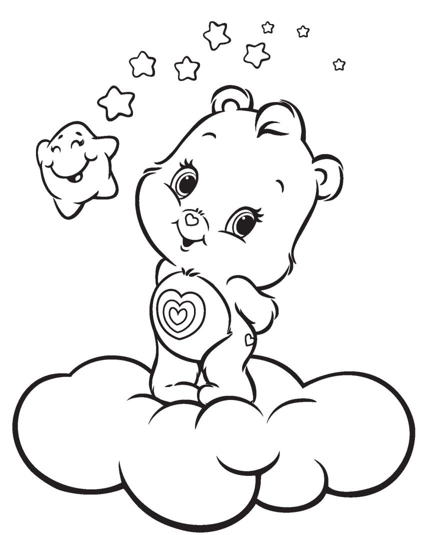 aggie coloring pages - photo#32