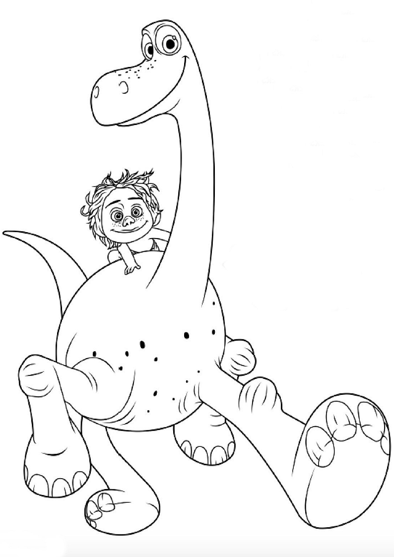 Image Result For Coloring Pages Disney Free Coloring