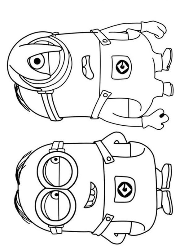 Dibujos De Unicornios Para Colorear likewise Nya Ninjago Sd2d8 Printable Coloring Pages Book 8778 besides Doctor Coloring Pages For Kids also Kolorowanka Masza I Niedzwiedz Malowanka 15 furthermore Minionek Z Tortem. on my little pony